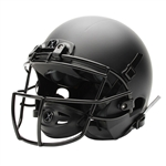 Xenith X2E Youth Football Helmet with Facemask