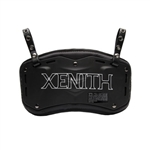 Xenith XFlexion Football Back Plate