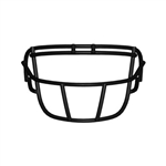 Xenith XRS-21 Football Helmet Facemask - Youth/Adult