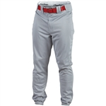 Rawlings Youth YBP150 Plated Baseball Pant