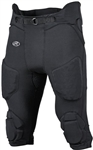 Rawlings Youth D-Flexion Integrated Football Pants YF25P