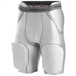 Rawlings Youth 5-Pad Football Girdle