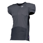 Rawlings Youth Hammer D Stock Football Jersey