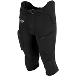 Rawlings Lightweight Integrated Football Pants YFPL
