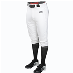 Rawlings Youth Launch Knicker Baseball Pant - LNCHSR