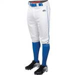 Rawlings Youth Launch Knicker Baseball Pant - YLNCHKPP