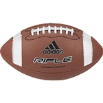 Adidas Rifle Composite Youth/Junior/Pee Wee Football