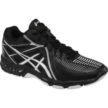 6a4a364115a Asics Men s B508Y Gel-Netburner Ballistic MT Volleyball Shoes ...