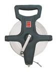 Champion Sports Open Reel 200' Measuring Tape