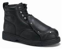 453b623f24c rhino boots
