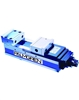 "5"" X 7"" DUAL FORCE MECHANICAL BOOSTER MACHINE VISE"