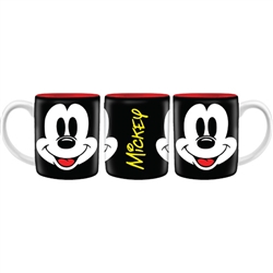 Big Mickey 11oz Mug