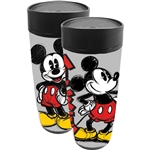 Mikkup Mickey Mouse Classic Travel Mug