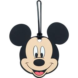 It's Me Mickey Mouse Luggage Tag