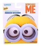 Minions Sunstache Sunglasses