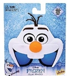 Frozen II Olaf Shades Sunstache