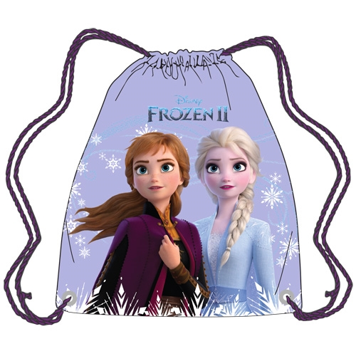 Jerry Leigh Girls Frozen 2 Anna Elsa and Olaf Pullover