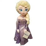 Frozen II Elsa Small Plush