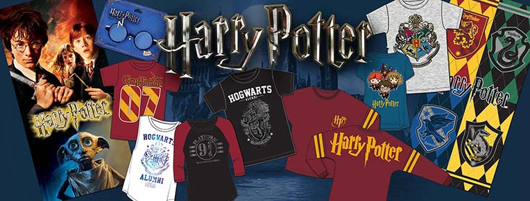 Jerry Leigh Harry Potter Adult Hufflepuff Costume T-Shirt
