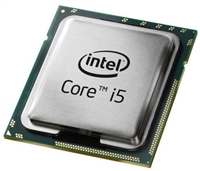 Intel Core i5-7400T 2.40GHz 35W SR332 Kaby Lake CPU Socket 1151 Processor. REFURBISHED. IN STOCK