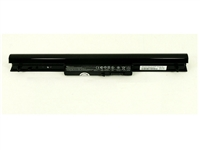 HP Pavilion 14 15 694864-851 695192-001 HSTNN-YB4D VK04 15-B162U FOR LAPTOPS. BULK. IN STOCK.
