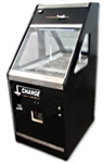 Plain Jane Coin Pusher Game Machine with Bill Changer