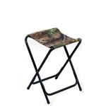 High Quality Dove Hunting Stool