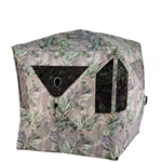 High Quality Mountaineer Hunting Blind
