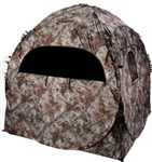 High Quality Hunting Doghouse Ground Blind