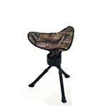 High Quality Tripod Hunting Stool with Swivel