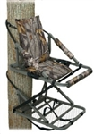 High Quality Hunting Grizzly Climber Tree Stand