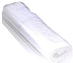 100 Pack Foot Bath Liners