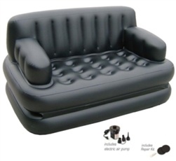High Quality 5 in 1 Sofa Bed