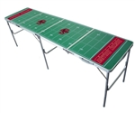 Brand New Boston College Eagles 2' x 8' Tailgate Table - Officially Licensed