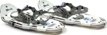 "High Quality Women's Tubbs Timberline 21"" Snowshoes"