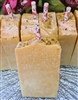 Grapefruit Lemonade Cold Process Soap