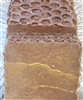 Honeycomb Cold Process Soap