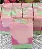 Imogen Rose Cold Process Soap