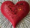 *JUMBO* Queen of Hearts Wax Tart