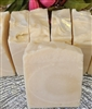 Jasmine Almond Milk Cold Process Soap