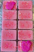 *JUMBO* Shocking Wax Tart Gift