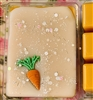 Carrot Cake Wax Tart