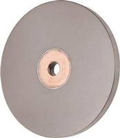 GRS DIAMOND WHEEL 600 GRIT 5 inches
