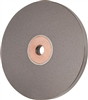 "GRS DIAMOND WHEEL 260 GRIT 5""  - COARSE"