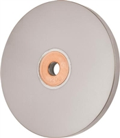 GRS DIAMOND WHEEL 1200 GRIT 5""