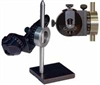GRS SHARPENING FIXTURE DUAL ANGLE
