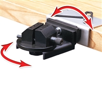 GRS Multi-Purpose Vise
