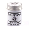 Renaissance Wax (65ml)