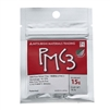 PMC3 SILVER CLAY 15 GM