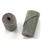 Emery Cartridge Roll Coarse 1""